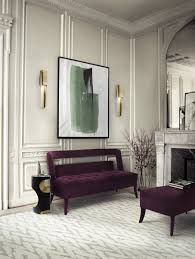Living Room Sets With Accent Chairs This Modern Living Room Set Showcases The Strength Of Each Design