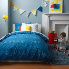 ideas shabby chic toddler bedding town of indian furniture elegant luxury in shabby chic toddler bedding
