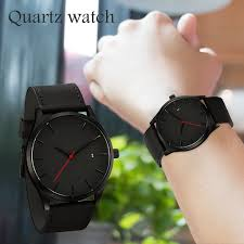 Best Price High quality <b>relogios masculinos</b> reloj brands and get free ...