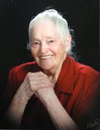 Mary Schroeder Obituary - Dallas, TX