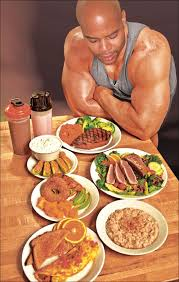 Read Do You Need More Protein? Online
