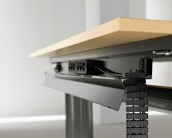 office cable management. Office Desk Cable Management - Luxury Home Furniture Check More At Http:// N