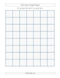 Printable Graph Paper With Numbers Magdalene Project Org