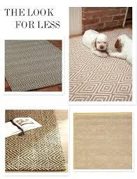 sisal rug runners diamond sisal rugs ii blog with regard to rug design 1