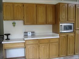 Kitchen Light Gray Kitchen Cabinets White Kitchen Cabinet Ideas