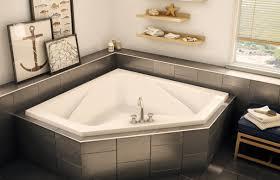 installing a new bathtub. Installing A New Bathtub E
