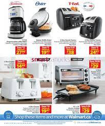 The Kitchen Appliance Store Kitchen Appliances Kitchen Appliances Walmart