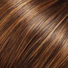 Type Of Hair 100 Remy Human