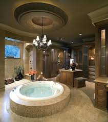 luxury master bathroom suites. Luxury Master Bathrooms Bathroom Best Ideas About On Suites