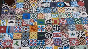 Moroccan Bedroom Furniture Uk Selection Of Our New Stock Of Encaustic Moroccan Tiles Encaustic