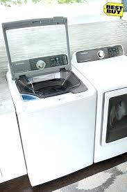 samsung front load washer problems. Samsung Front Load Washer Problems Best A Is Right Wrong These Self K