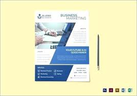 Free Brochure Templates For Word Publisher 11 X 17 Tri Fold Template