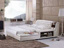 Perth Bedroom Furniture Beds Online Bedroom Furniture In Perth Wa Aura Modern
