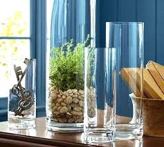 large glass vase vases for the floor ikea extra mercury