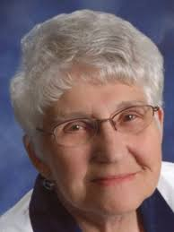 Roberta Johnson | Obituary | Ottumwa Daily Courier