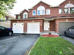 full size of garage door repair gatineau rue la for marvellous inspiration marvelous archived on