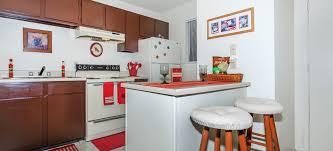 Brigadoon Apartments In San Antonio Tx