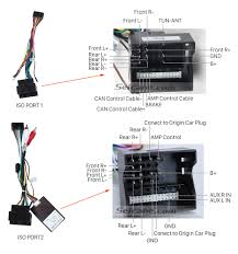 jvc kd r610 wiring diagram jvc image wiring diagram jvc kd r330 diagram all about repair and wiring collections on jvc kd r610 wiring diagram