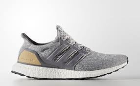 adidas ultra boost 3 0 ltd mid grey leather cage