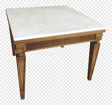 coffee tables chairish solid wood