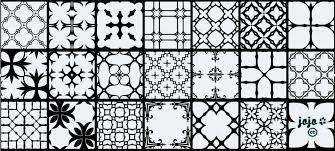 Patterns Architecture Amazing Inspiration Design