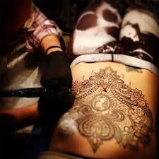 наколки фото женские 18 фото маленьких женских татуировок