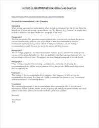 Thank You Letter For Job Reference Occupational Therapy Cover Letter Reference For Therapist Sample