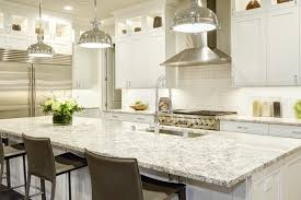 Renovating Kitchen Kitchen Renovation What Should You Consider First The Perth