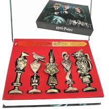 <b>Wizardry</b> Hufflepuff <b>3D Printed Hoodie</b> with Pocket Hogwarts ...