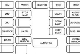 2010 chevy colorado stereo wiring diagram images plug wiring 2010 chevy colorado stereo wiring diagram images plug wiring diagram on for a 2010 f150 factory radio harness likewise 2007 chevy colorado wiring diagram