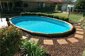 above ground pools reviews above ground swimming pool designs above ground pool landscaping landscapes above ground above ground pools reviews