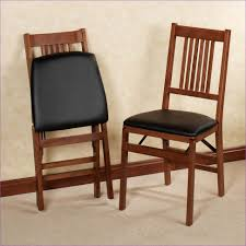 costco padded wooden folding chairs chair design ideas