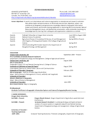 Gis Technician Resume Gis Technician Resume Computer Consultant And Shalomhouseus 4
