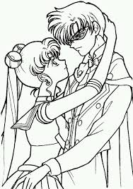 Small Picture Pin by Lesley Ann on Mamoru and Usagi Pinterest