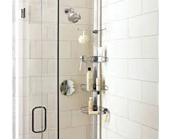 tension pole shower caddy rust proof large size of corner unforgettable image ideas rust proof bronze tension pole shower caddy rust proof