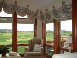 sunroom decorating ideas window treatments. Small Of Compelling Bathroom Window Treatments Sunroom Decorating Ideas Living Room Covering