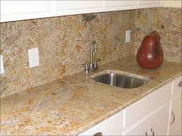 Butterfly Beige Granite kitchen marble vs granite countertops granite slab colors 6346 by guidejewelry.us