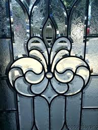 beveled glass windows beveled glass antique zipper cut beveled glass window by circa beveled glass chandelier beveled glass windows