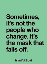 Deep Thinking Quotes Stunning Pin By Mary Vassallo On Qoutes Pinterest Toxic People Truths