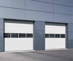 commercial garage doorsCommercial Overhead Doors  Northern Garage Door Company