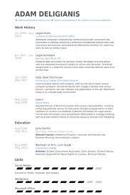 Sample Resume Law School. Law School Sample Resume Best Resume ...
