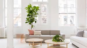 Smart design furniture Small Space Inside Consorts Smart Approach To Furniture Line Modern Office Furniture Strongproject Inside Consorts Smart Approach To Furniture Line Architectural