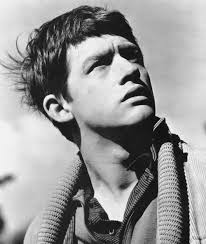 john hurt young. Delighful Hurt A Delightfully Young John Hurt LOOK AT HIM Heu0027s Been Shopping In The Angry Throughout Hurt Young L