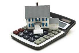 Pay House Off Early Calculator How To Pay Off Your Mortgage Early
