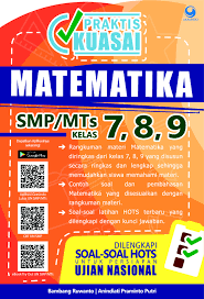 Maybe you would like to learn more about one of these? Contoh Soal Berpikir Kritis Matematika Smp Kelas 7 Mathlaul Khairiyah