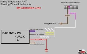 sni 15 wiring diagram related keywords sni 15 wiring diagram sni 15 wiring diagram besides sony car radio on pac