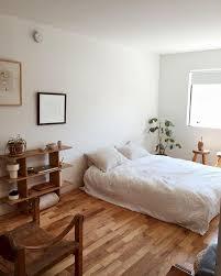 Best Bedroom Designs Minimalist Design