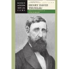 "ralph waldo emerson essays and henry david thoreau ""civil  ralph"