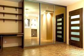 ikea mirror closet home ideas closet door ideas closet door ideas mirror closet doors ideas closet