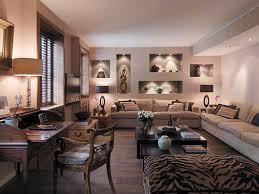 safari style furniture. African Safari Style Furniture D